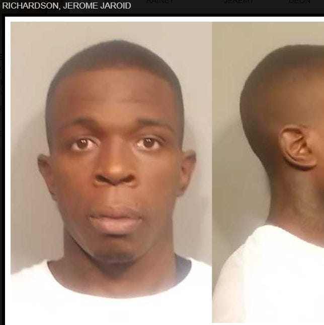 Man sentenced to life for raping woman at gunpoint