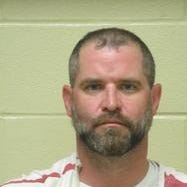 Bossier City man charged in fatal December crash