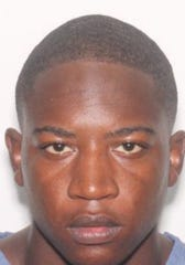 Michael Winbush is wanted in connection with a Gadsden County manhunt Tuesday