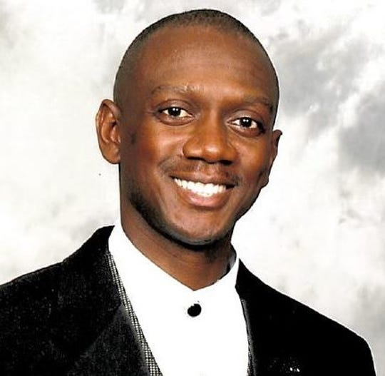 Florida A&M University graduate Don P. Roberts, is CEO of DRUMLine Live, and music supervisor for DeKalb County Schools in Georgia.