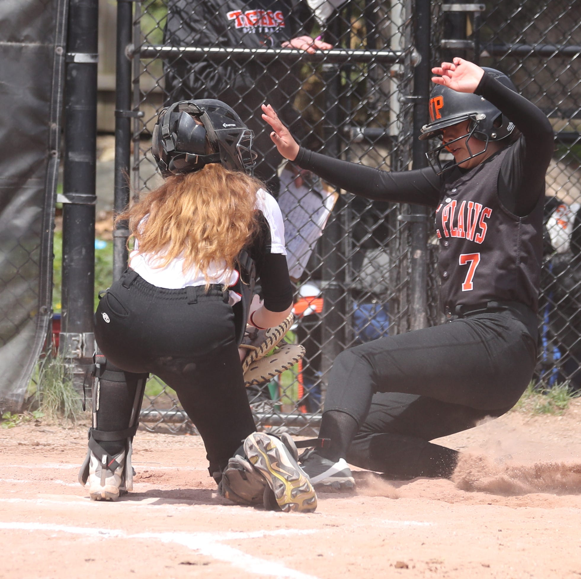 Lohud Softball: Midseason progress report of top teams and top players