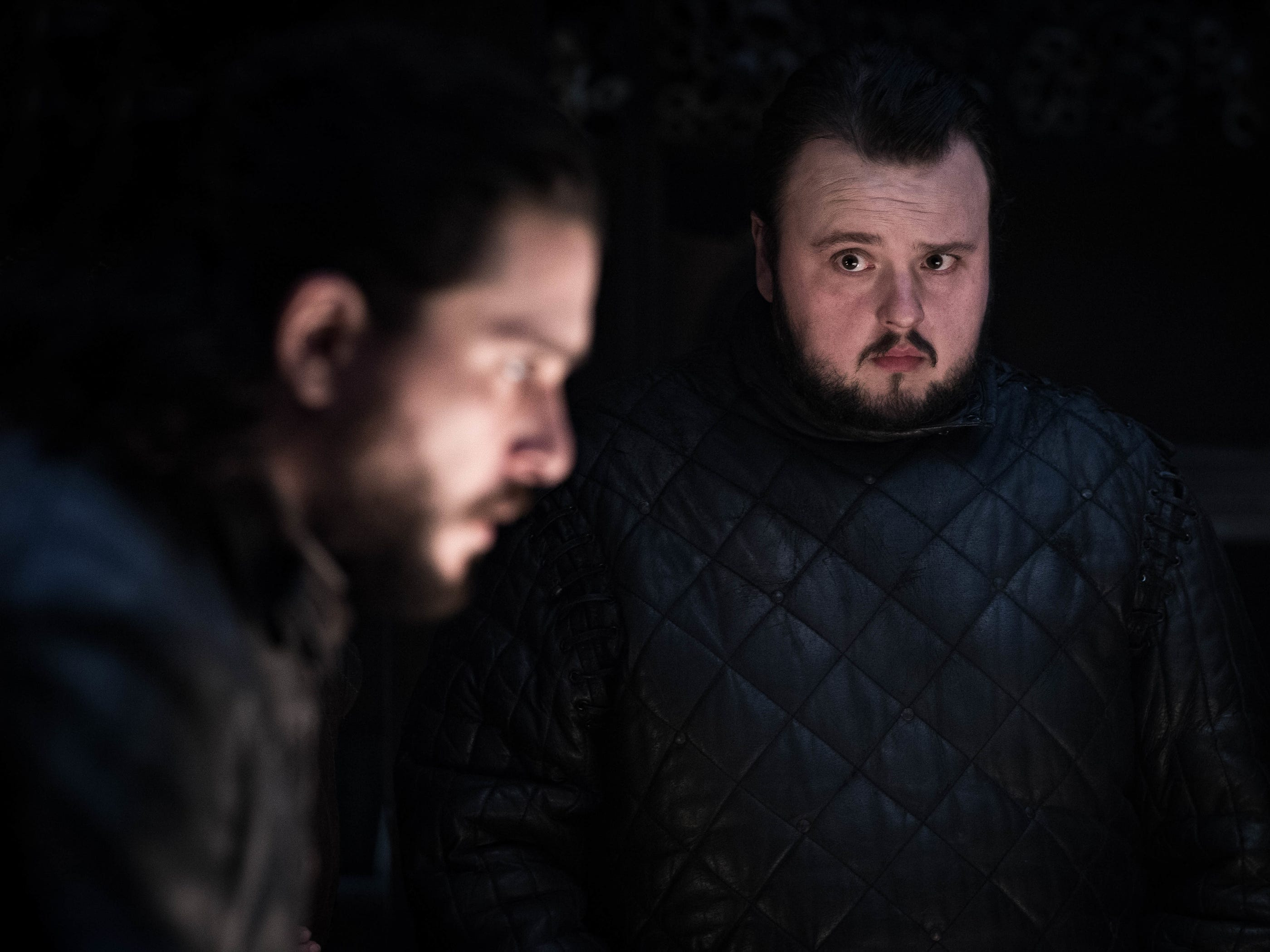 'Game of Thrones' fans would save this character from the upcoming battle