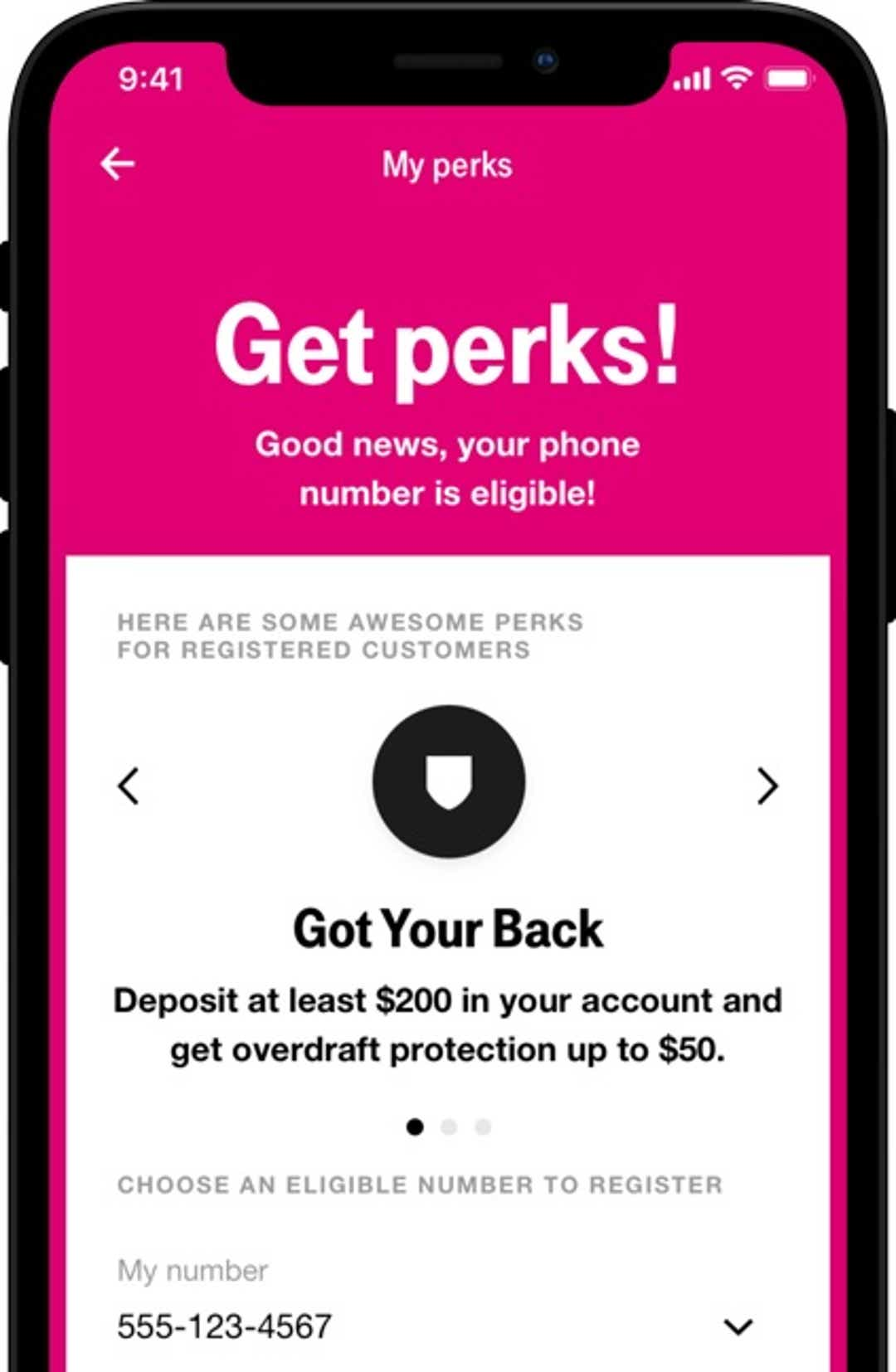 T-Mobile gets into banking, offering 4% interest and no fees