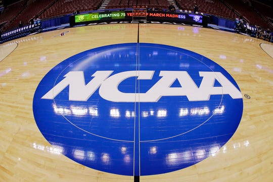 A $208 million settlement with the NCAA has been held up for two years.
