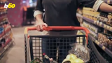 While it's super convenient, here are some things you need to keep in mind about online grocery shopping? Buzz60's Natasha Abellard has the story.