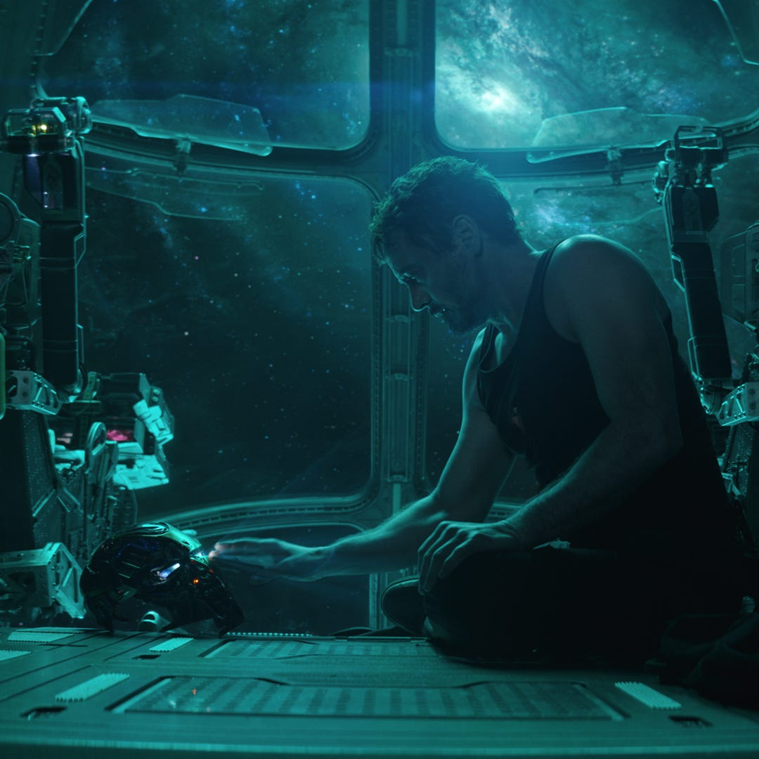 'Avengers: Endgame': Everything you need to know before you see the latest MCU movie