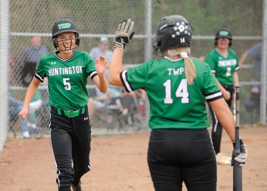 The Huntsmen struggled at times during the 2019 season, losing nine games overall and five games in the SVC after going 19-5 last year and 11-3 in the SVC, but they caught fire at the end of the season.