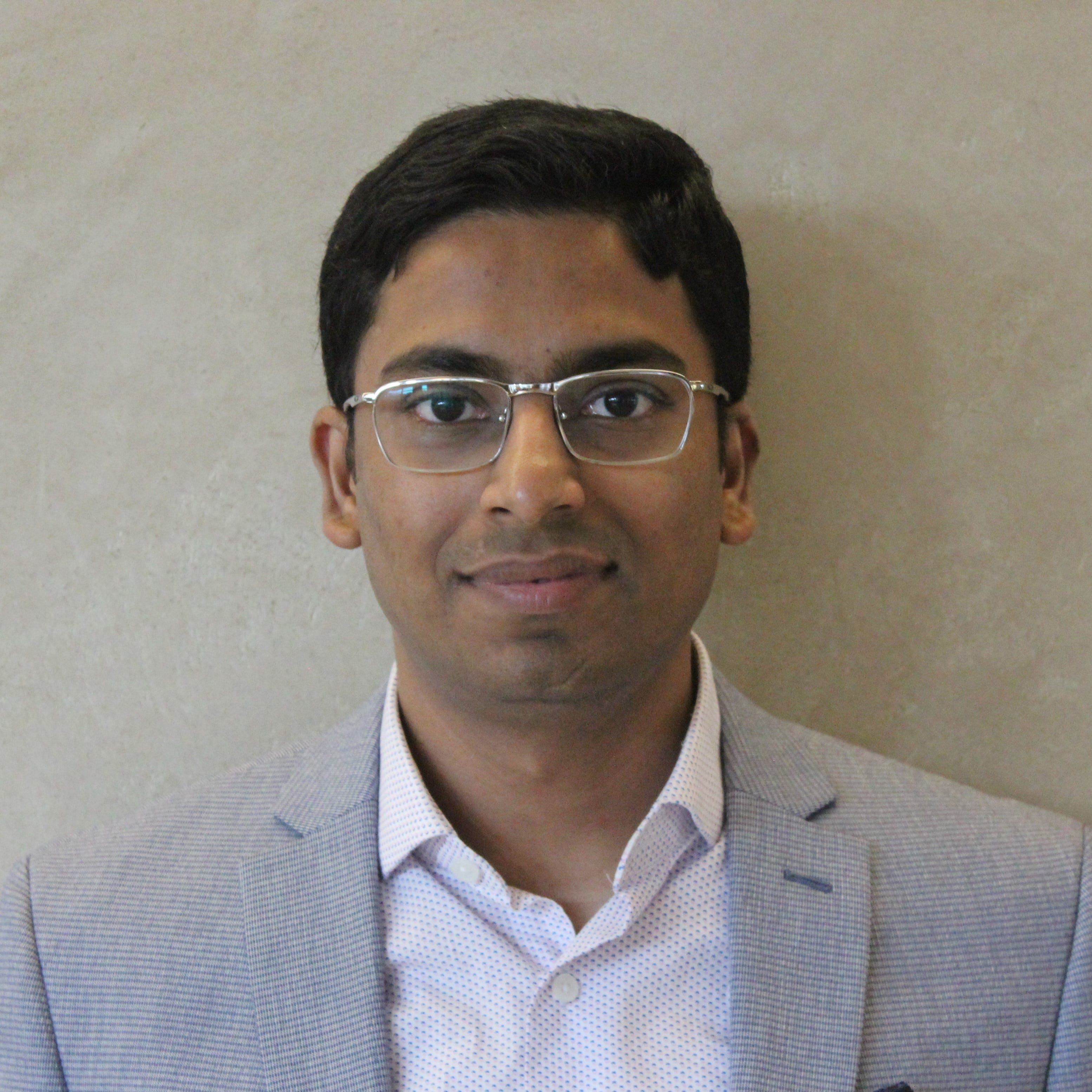 Heartbeats: Joslin Diabetes Center welcomes Sulay H. Shah, M.D.