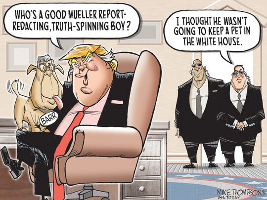 The cartoonist's homepage, www.usatoday.com/opinion/