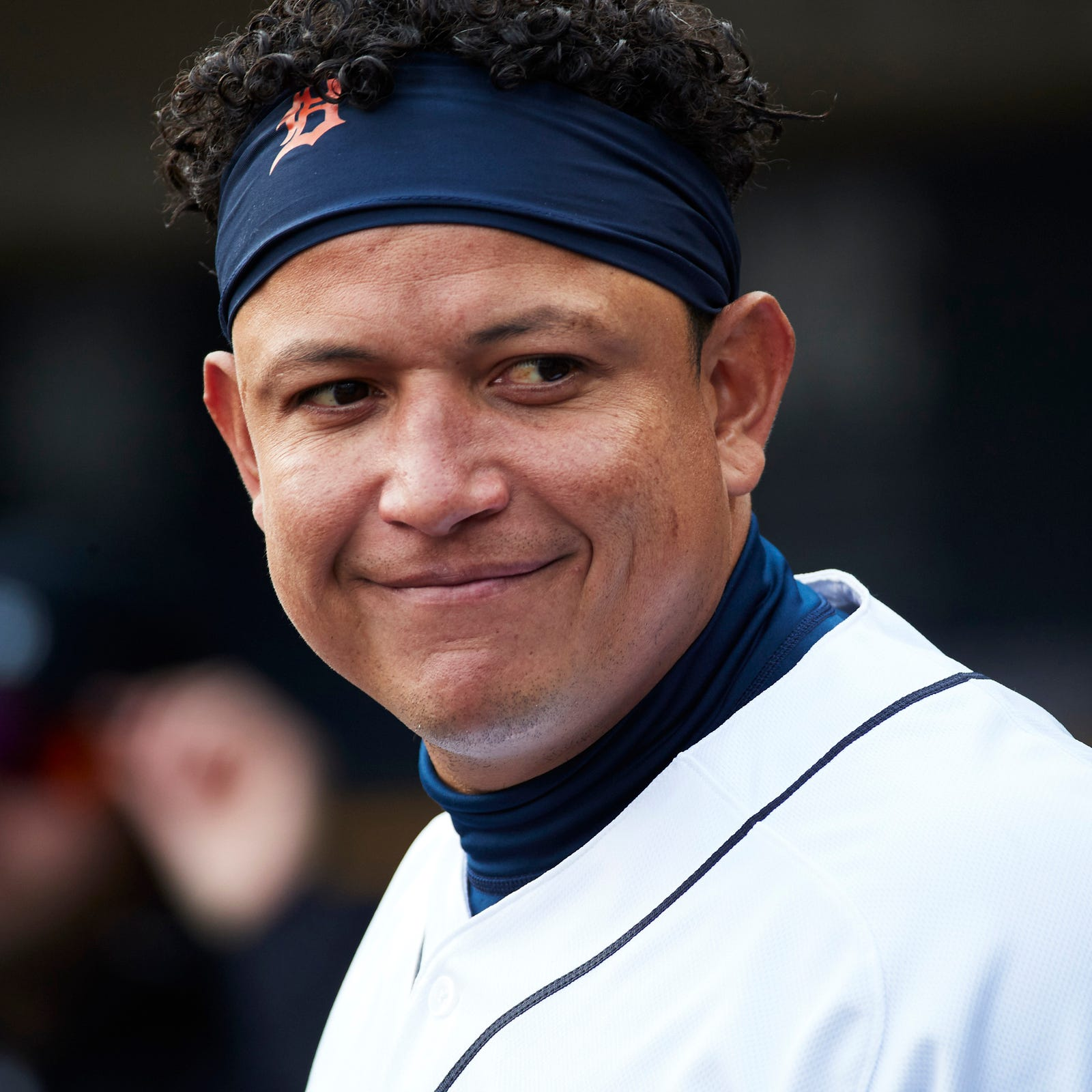 Tigers' Miguel Cabrera should be fined — or jailed — ex-mistress says