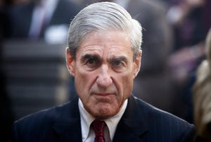 """Mueller's report shows The New York Times and The Washington Post were correct when they reported in January 2018 that Trump ordered White House counsel Don McGahn to make sure Mueller was fired, and that McGahn decided to resign rather than carry that out. When the Times first reported the story, Trump described it as """"fake news, folks, fake news."""""""