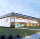 Tedious work: Dozens of bids opened for Deaconess Aquatic Center in Evansville