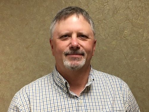 Greg Sukut has been hired as the executive director of the Great Falls Housing Authority.