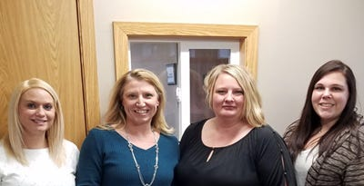 IQ Resource Group provides staffing solutions in Manitowoc.