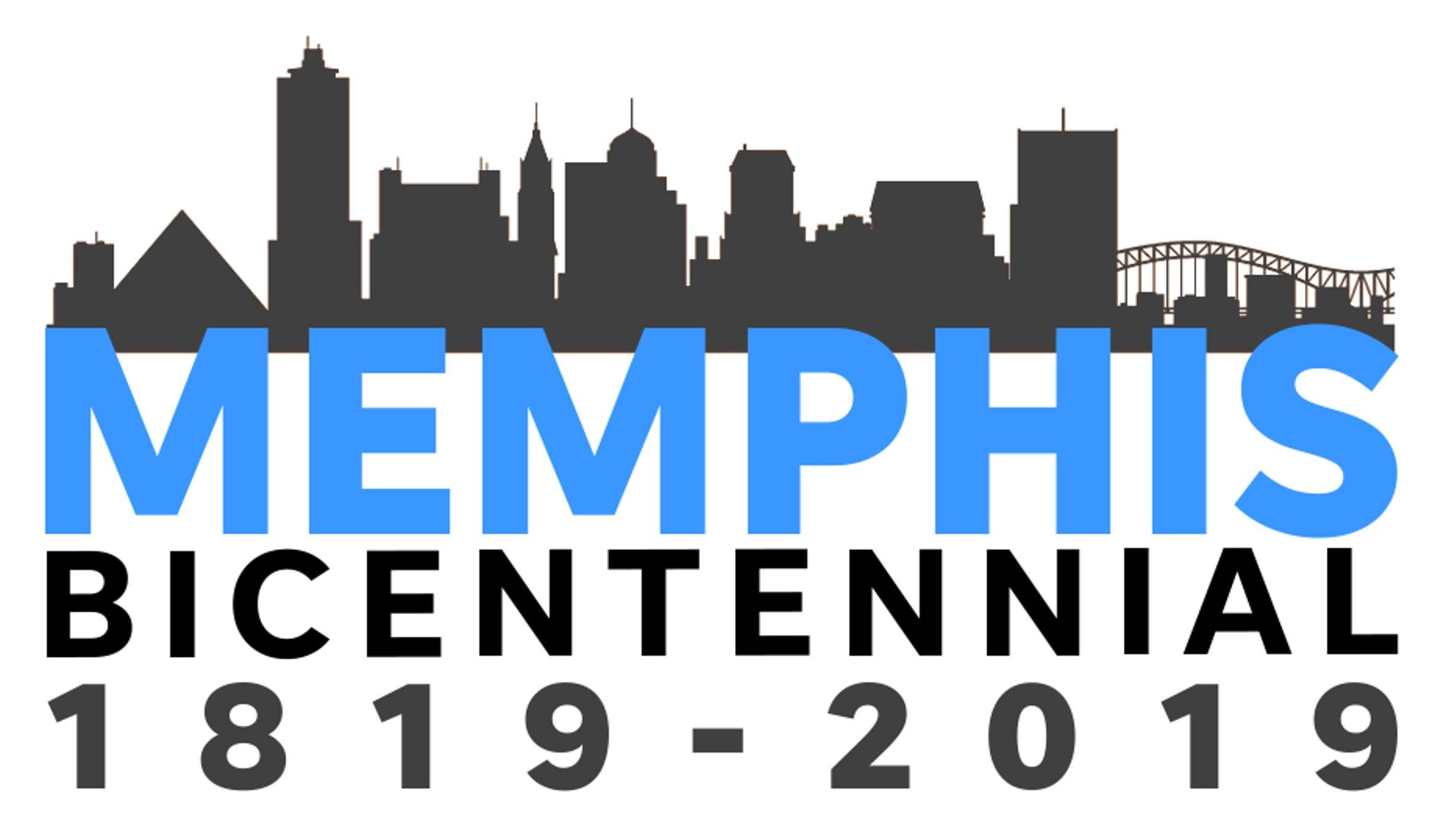 Memphis Bicentennial