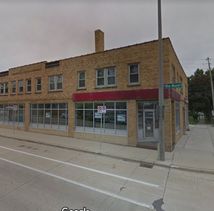 Ian's Pizza opening third Milwaukee location on Blue Mound Road in Story Hill