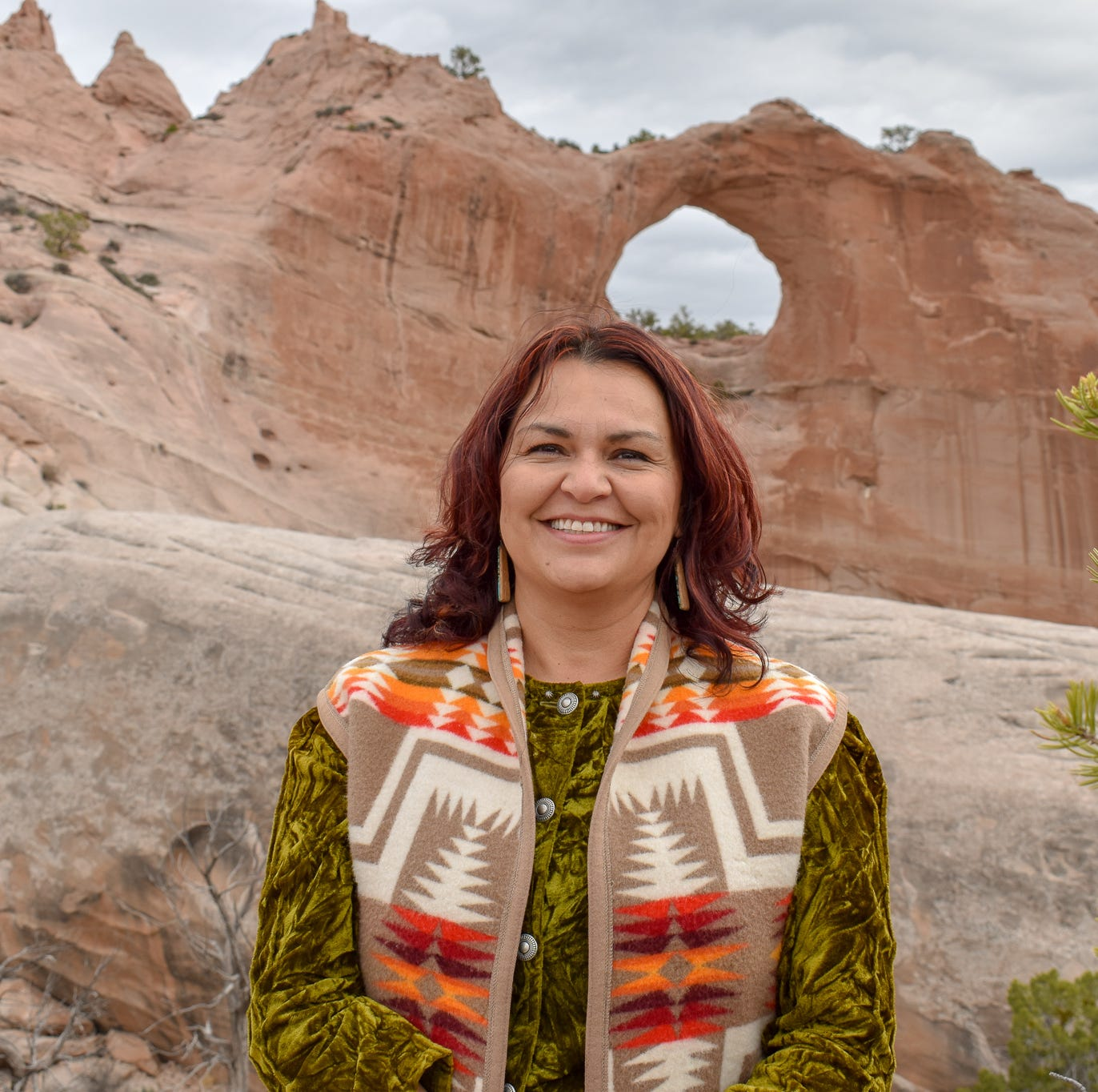 Navajo Nation Council confirms attorney general nominee