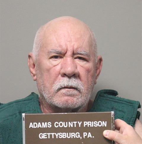 Cops: Man threatens to bring 'day of reckoning' to Adams County prison, causes lockdown