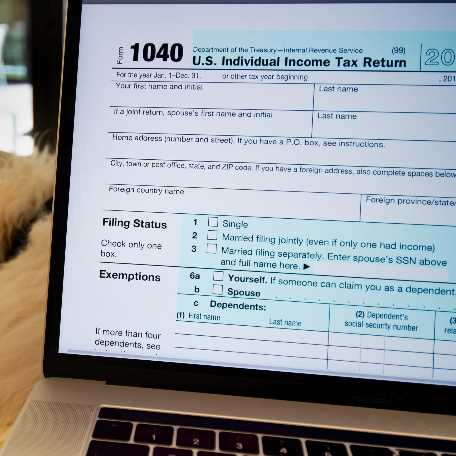 Now that tax season has ended, it's time to start thinking about your taxes