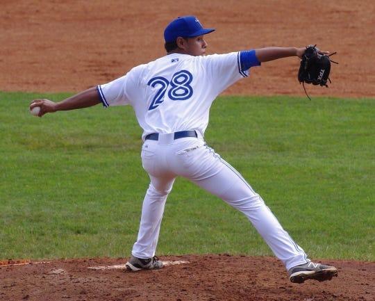 Francisco Gracesqui