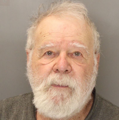 Man wanted in wife's 1981 killing arrested in southern York County