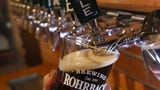 Since its launch 25 years ago, the Rohrbach Scotch Ale has defined and inspired the Rochester craft beer scene.