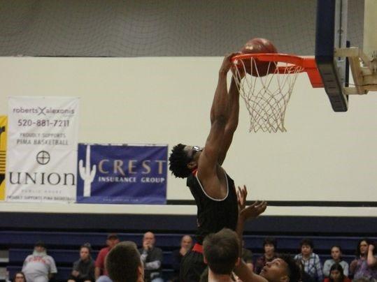College roundup: NSU hoops adds 6-7 JUCO signee