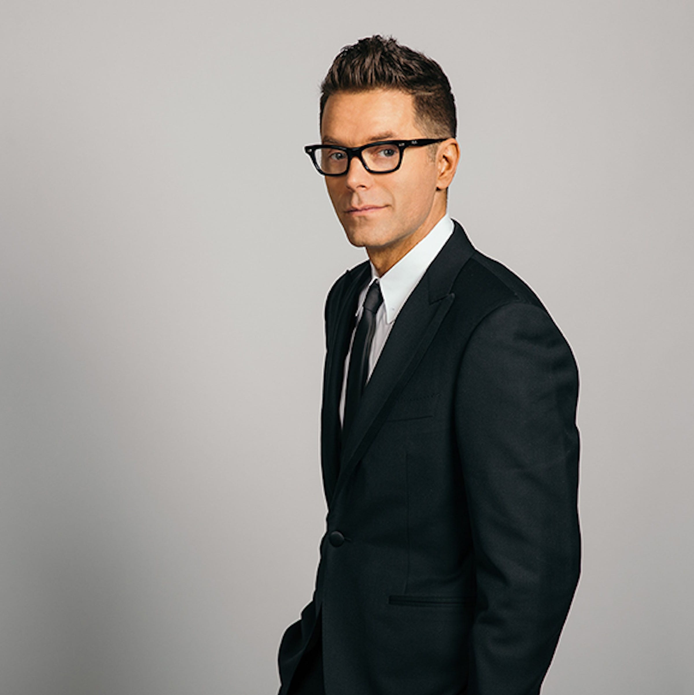 On-air personality Bobby Bones to headline MSU Public Affairs Conference