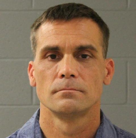 Police: 7th grade science teacher sexually abused student