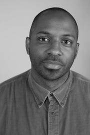 RaMell Ross was nominated for an Oscar for Best Documentary Feature.