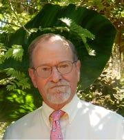 Walter Goldberg