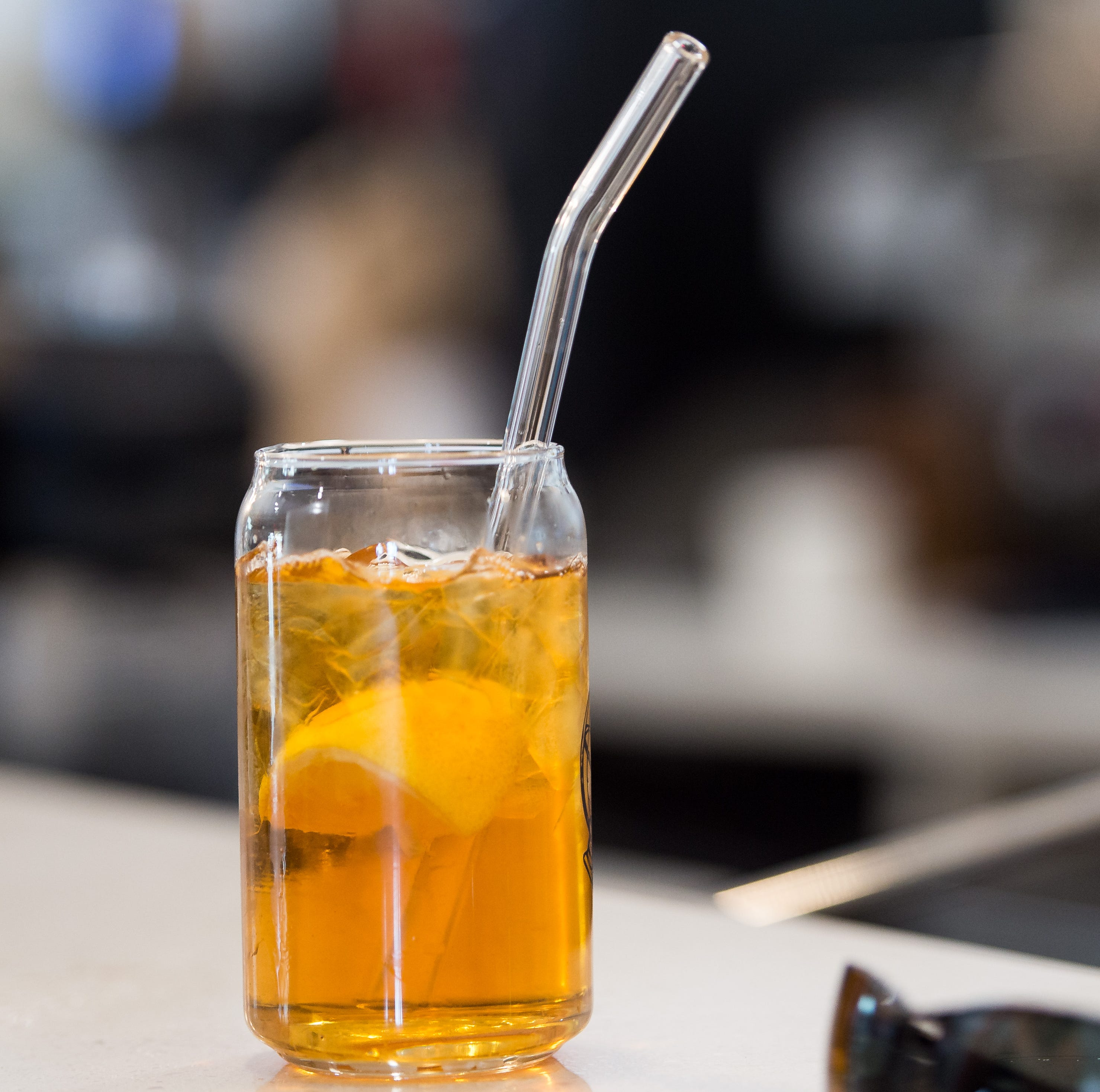 Lawmakers block plastic straw bans in Florida