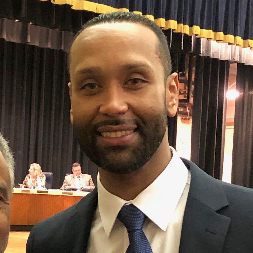 Alix Silva wins Vineland school board seat filling unexpired term