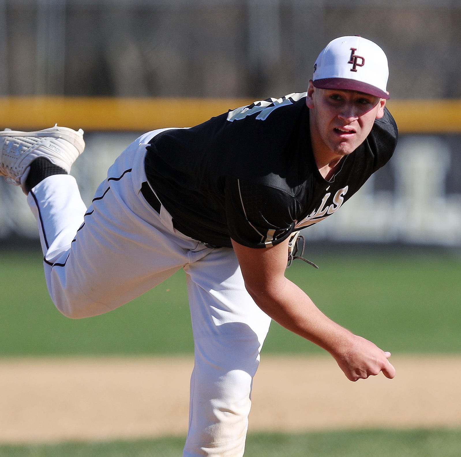 Baseball: Vote now for lohud's Player of the Week for May 13-19