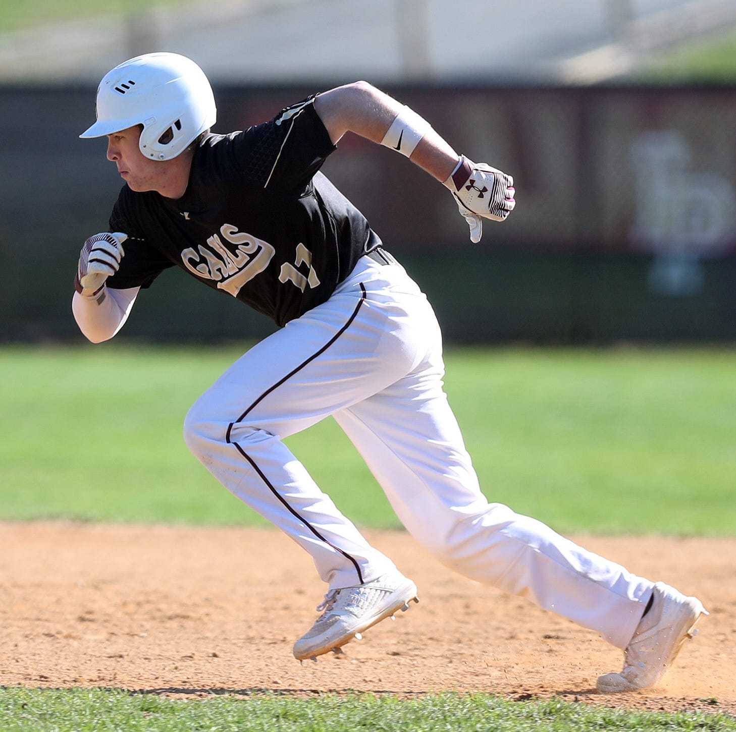 Baseball rankings: Iona Prep still No. 1, but unbeaten Suffern and Ketcham close behind