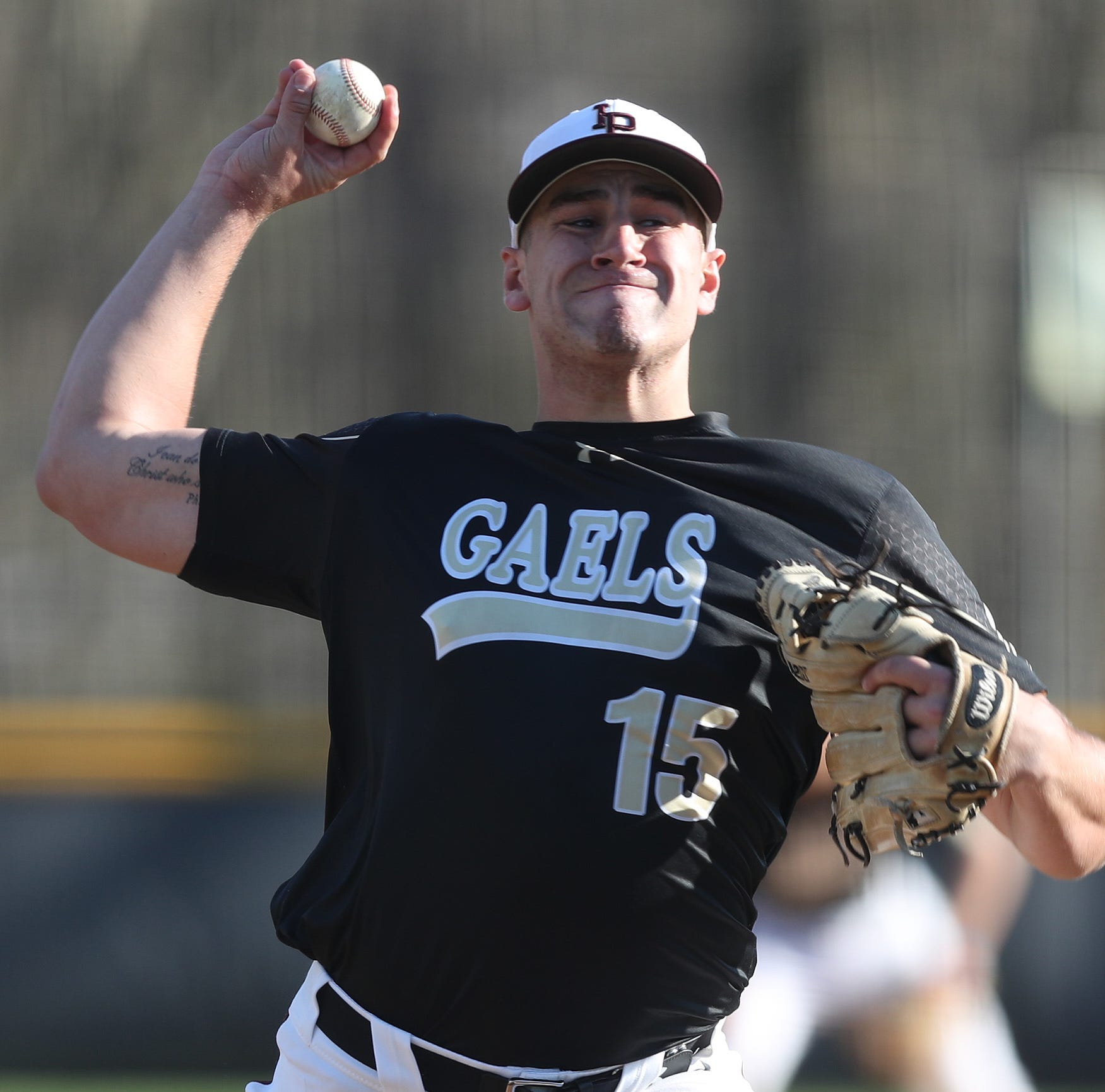 Poll: Who should be the lohud baseball Player of the Week for April 15-21?