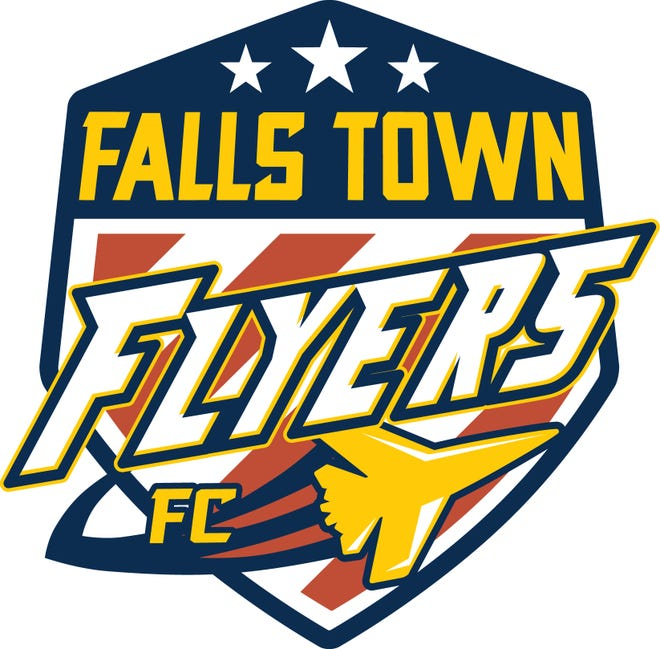The FC Wichita Falls soccer team released their new name and logo Thursday.