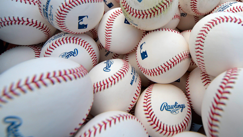 Baseball: High schooler does something no MLB player has