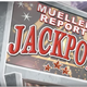 The Mueller report release