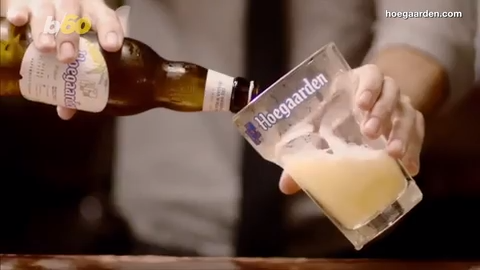 This company wants to pay for you to drink beer in Belgium this spring break