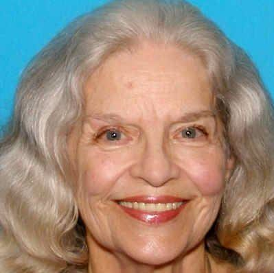 Authorities search for missing 81-year-old Bainbridge Island woman
