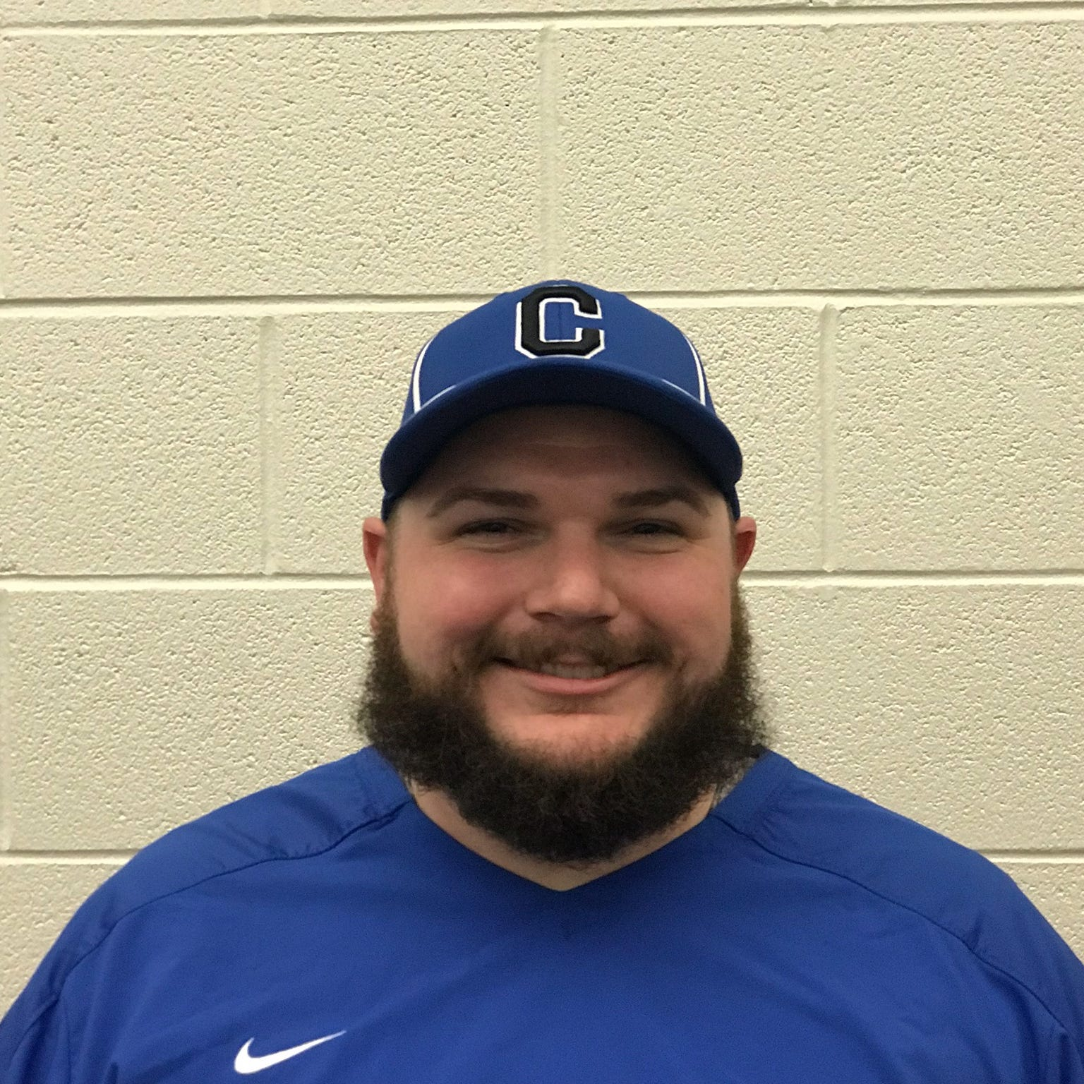 Crestline hires Jonathan King as new head football coach