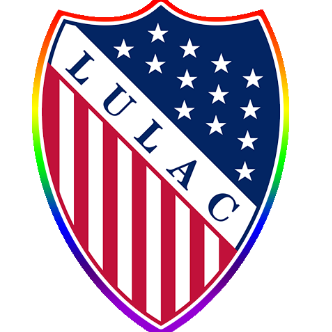 LULAC Para Todos: Corpus Christi's all-inclusive chapter for LGBTQ+ community relations