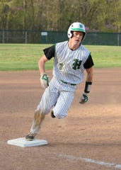 Huntington defeated Chillicothe 7-6 on Thursday.