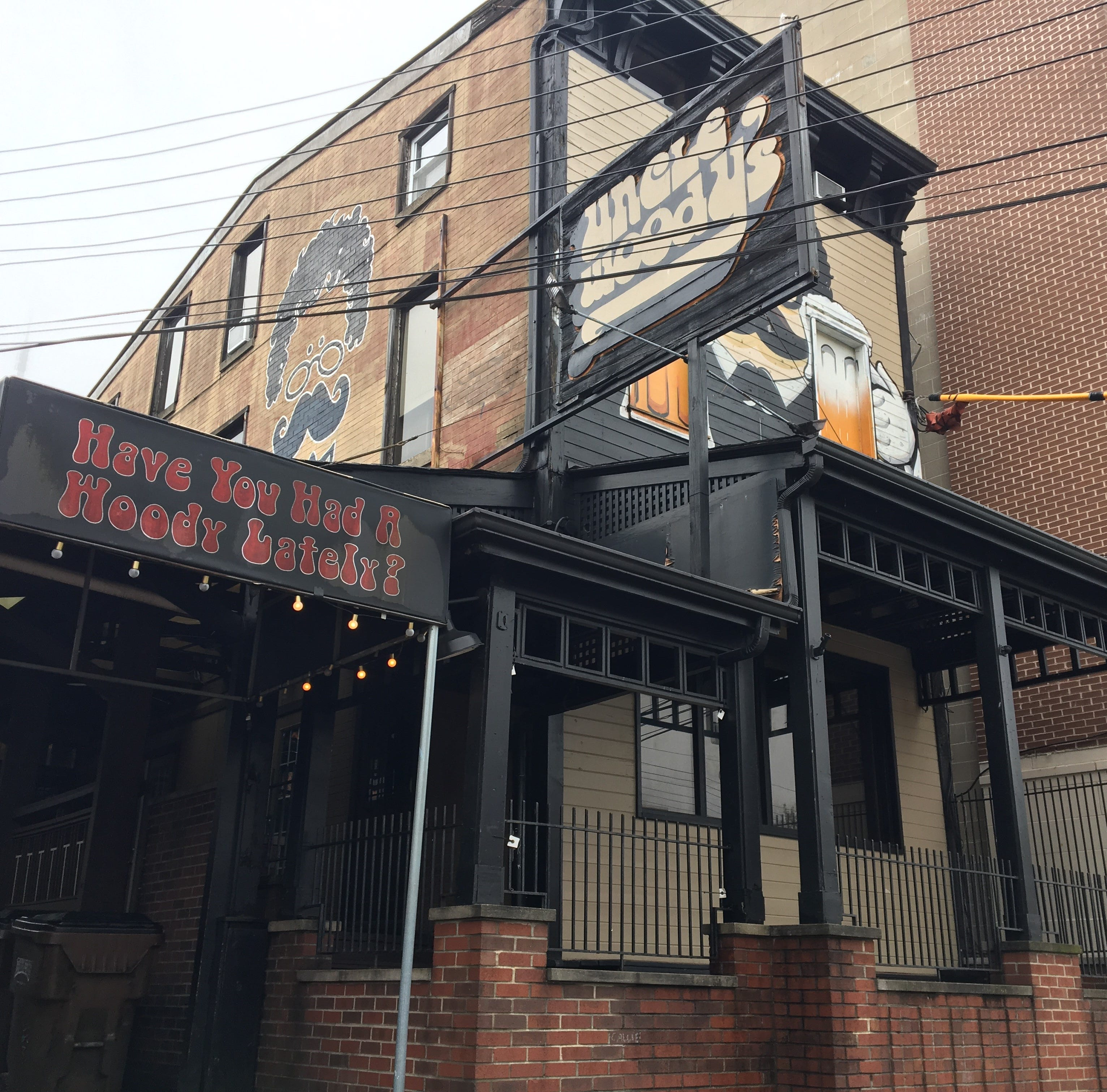 City protests some liquor licenses, but not for bar with most underage drinking violations