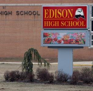Edison school board to file legal challenge against the township approval of housing project