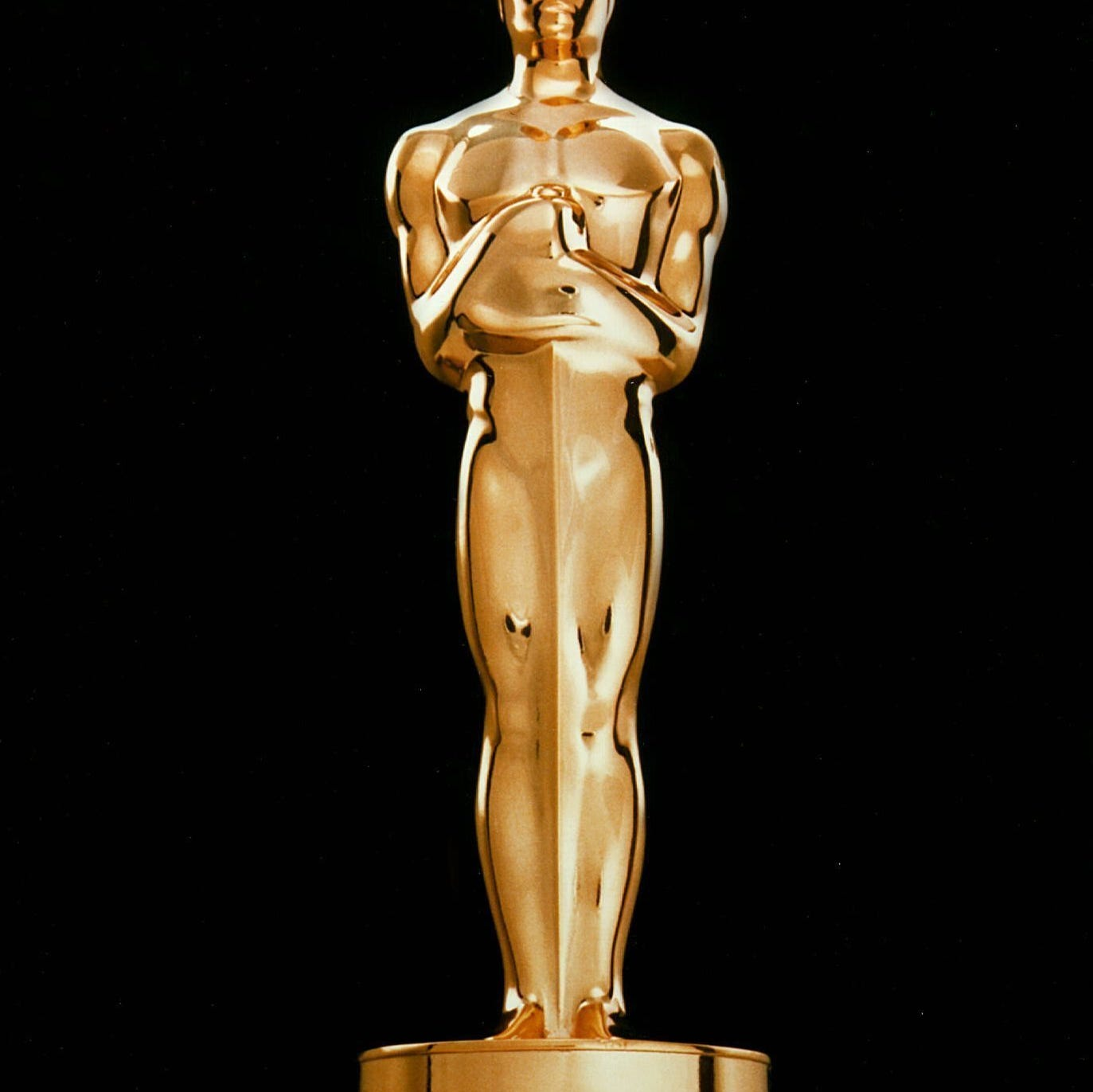 Movie enthusiast from Lincoln Park wins $1,000 prize in Free Press Oscar Derby