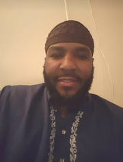 Mubarak Ali Salam, 25, an employee at X-Ray Industries in Troy, filed a complaint April 3, 2019, with the Equal Employment Opportunity Commission alleging that he was discriminated at work because of his faith and race.