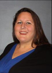 Attorney Jessica Saks