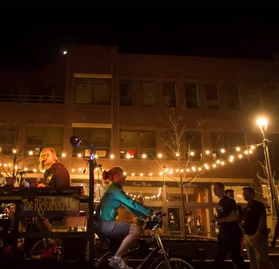 Things to do: FoCoMX, a mutt dog show and more